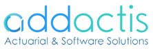 addactis: Automating the Insuretech Back Office